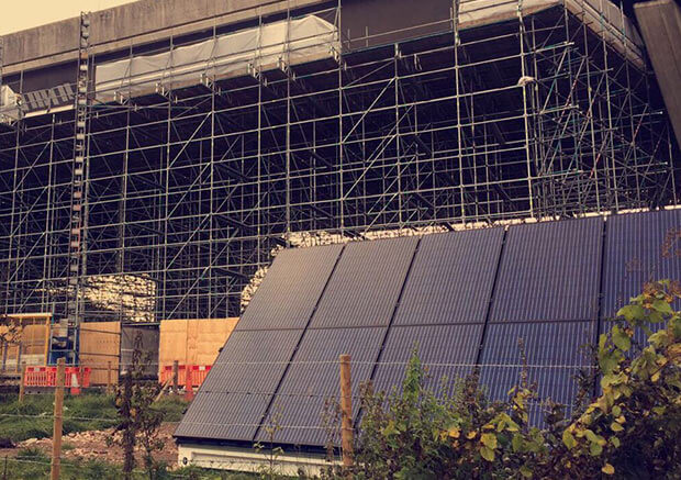 view renewable energy gallery